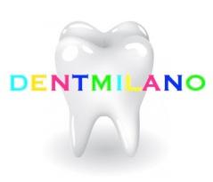 Dentista Mi Chirurgia